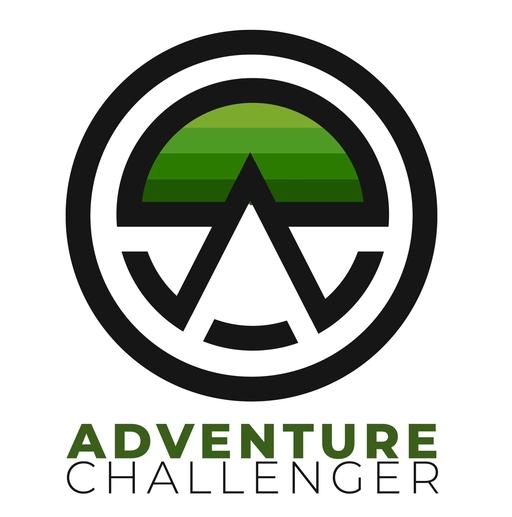 Adventure Challenger's Company logo