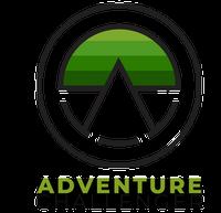 Adventure Challenger